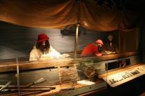 Otawa Musée