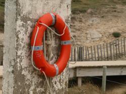 bouée de sauvetage-1.jpg