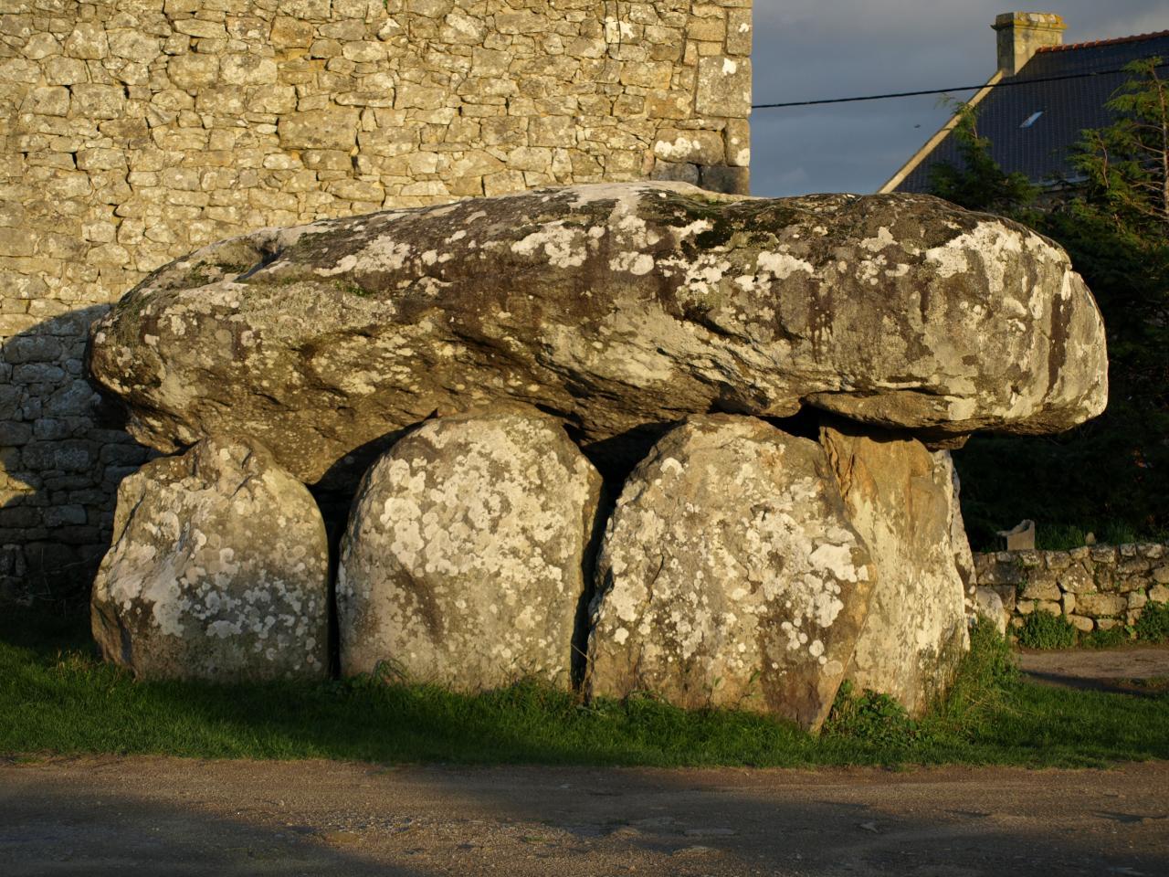 carnac-alignements-11.jpg