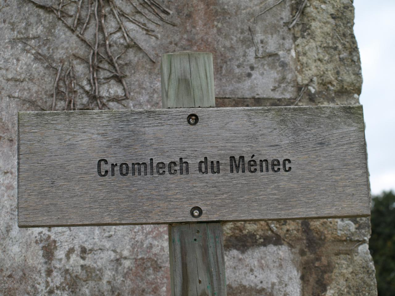 carnac-alignements-31.jpg