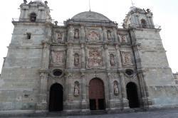 Cathédrale Notre Dame de l' Assomption