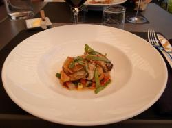 Cote cuisine 2