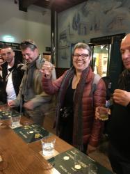 Distillierie de Midleton