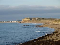 Fort de Penthièvre