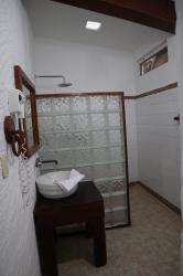 Hotel La Aldea Del Halac Huinic