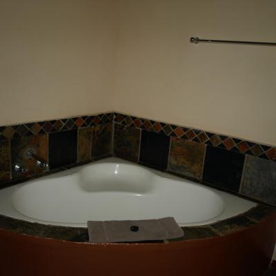 Hotel zulu nyala heritage