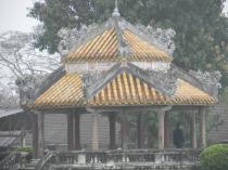 Hué Cité Impériale