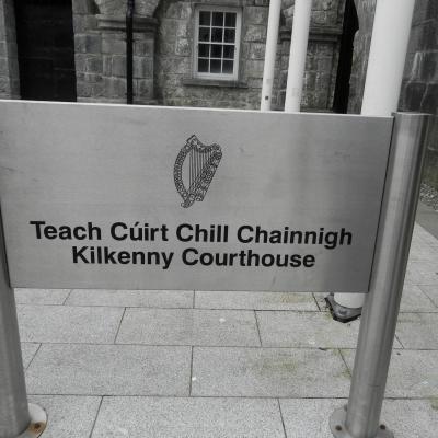 Kilkenny 1