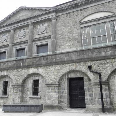 Kilkenny 2