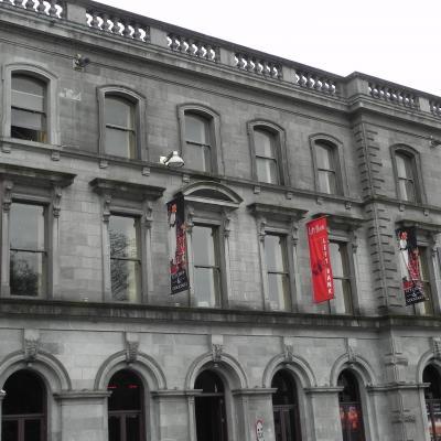 Kilkenny 3