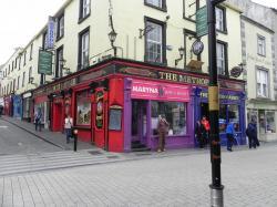 Kilkenny 4