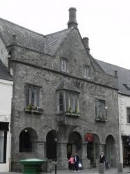 Kilkenny 6