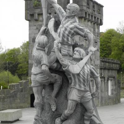 Kilkenny 7