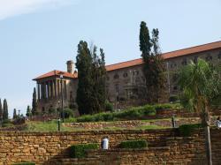 L'Union Building