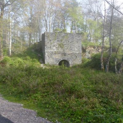 Parc Killarney (Nanie)
