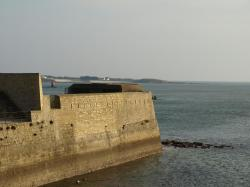 port-louis-20.jpg