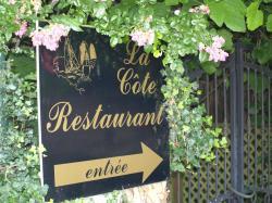 restaurant-la-cote-