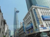 Saïgon Tour